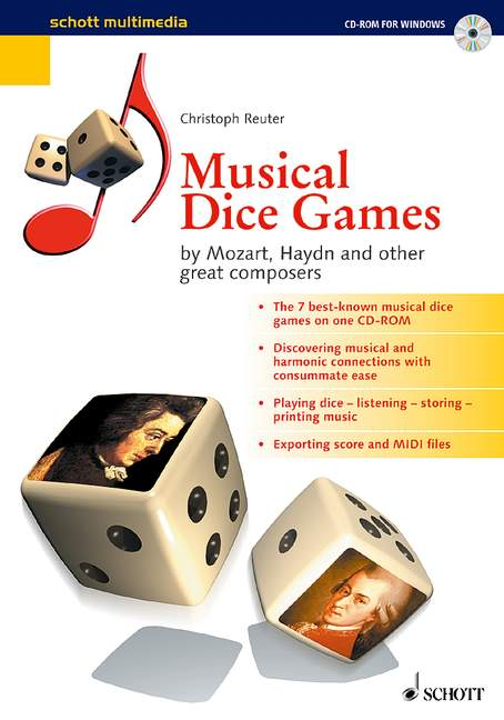 Musical-Dice-Games-Reuter-Christoph-System-requirements-PC-486-100-and-higher